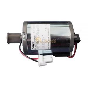EPSON Pro 7880/7450/9880/ 9450 CR Motor - 2111144