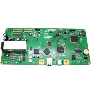 EPSON Pro 7880/7450 Main Board 6335B,C700(USED) - 2117093