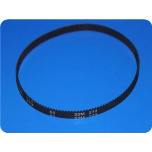 EPSON Pro 7880/7600/7450/ 9800/9600/9450 PF Belt - 1441686