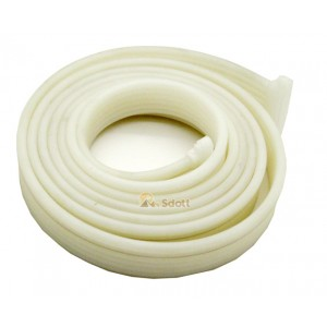 EPSON P6000/P7000/P8000/P9000 P6070/P7070/P8070/P9070  Pro 7890/7700/7900 9700/9890/9900 Ink Tube B - 1504182