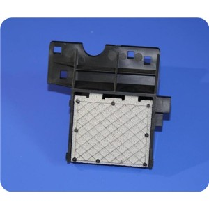 EPSON Pro 9400/9450/ 9800/9880 Flushing Box Assy (L)- 1305752