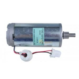 EPSON Pro 9800/9880/9400/9450/118800 PF Motor - 2111147