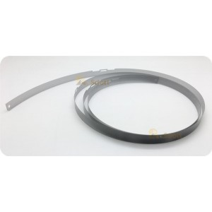 EPSON Pro 9880/9450/9800/9400 CR Scale  - 1518668/1426561