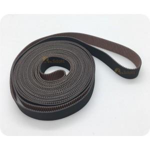 EPSON Pro 9880/9800/9450/9400 CR Belt - 1441362