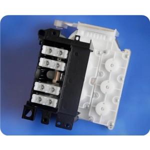 EPSON B6000/B6070/B6080 /F6000/F6070/F6080 DUCT ASSY.,CR,ASP -  1687446 / 1604244
