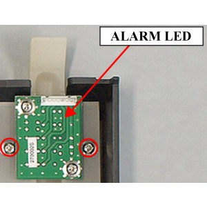 EPSON Pro GS6000 Alarm LED Board - 2122768