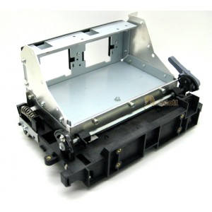 EPSON Pro GS6000 CARRIAGE / CR Cursor Assy - 1496346