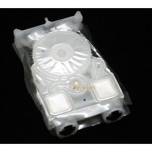 EPSON Pro GS6000/11880/ 7900/9900 Damper / Valve(substitute) - 1495821