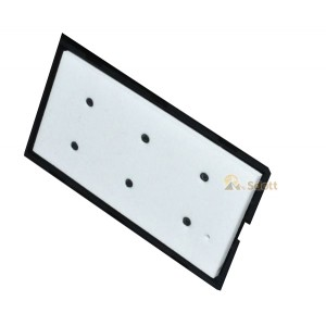 EPSON Pro GS6000 Flushing Frame - 1508171