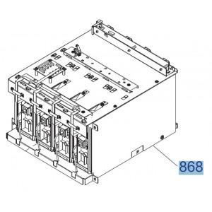 EPSON Pro GS6000 I/H Assy Left - 1513520