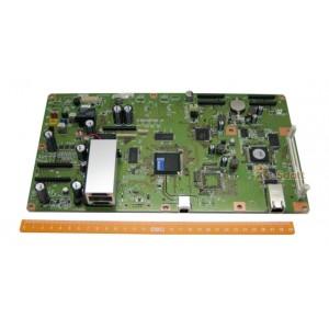 EPSON Pro GS6000 Main Board - 2124353