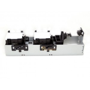 EPSON Pro GS6000 Maintenance Assy / Cleaning Unit  - 1530193