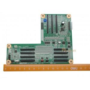 EPSON Pro GS6000 Sub-A Board - 2122765
