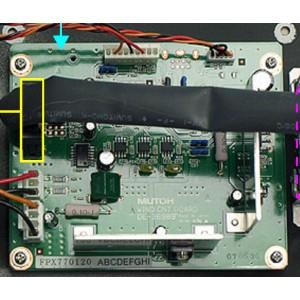 EPSON Pro GS6000 Take Up Cont Board - 2122770