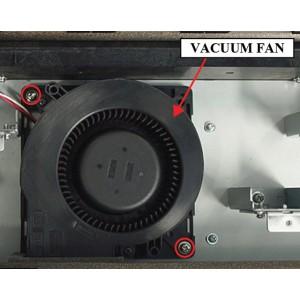 EPSON Pro GS6000 Vacuum Fan Assy - 2105049