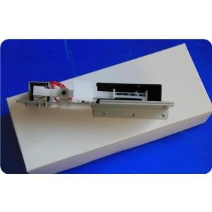 EPSON Pro GS6000 WIPER ASSY- 1494558