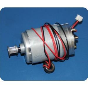 EPSON R3000 CR Motor