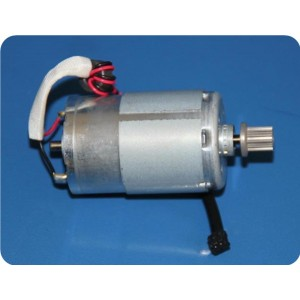 EPSON R3000 PF Motor