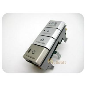 EPSON R1800/2400 Panel ASSY.,ASP - 1407094