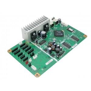 EPSON R1900 Main Board - 2117123