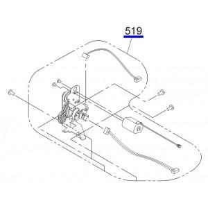 EPSON R2000 AUTO PG UNIT - 1544748