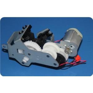 EPSON R3000/SURECOLOR SC-P600 AUTO PG UNIT - 1539301