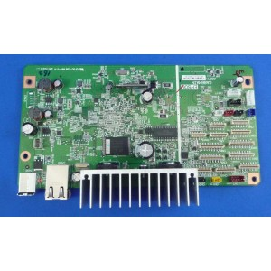 EPSON R3000 Main Board - 2130056,2144321