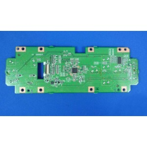 EPSON R3000 Panel - 2130062