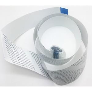 EPSON S30600 HARNESS,HEAD ASSY,ASP / Head Relay FFC- 1574106(CN400)