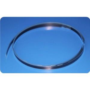 EPSON B7000/ B7070/F7000/F9200/ S30600/S30610/S30670/ S50600/S50610/S50670/ S70600/S70610/ S70670 CR Scale-1574120