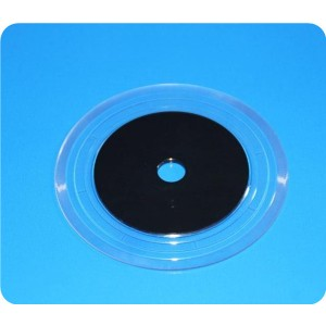 EPSON B6000/F6000/F6200/ T3000/T3200/T5000 /T5200/T7000/T7200/ T3080  PF Scale- 1588059