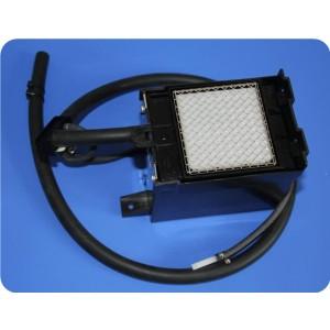 EPSON SureColor S40600/S40610 FLASHING BOX.,Assy.A,CE44 ESL,ASP-1694912
