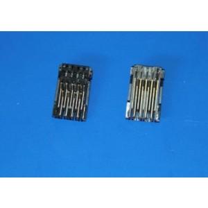 EPSON T3200/T3000/T5200/T5000/ T7200/T7000/F6200/F6000/B6000/ P10000/P20000 CSIC / Connector - 2139742