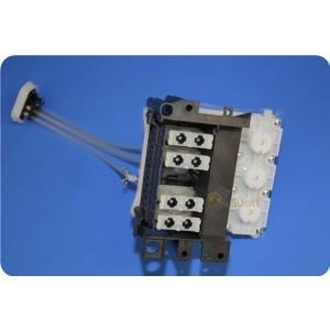 EPSON SURECOLOR S60600/S60610/S60670DUCT,CR ASSY.,L ESL.,A.ASP(LEFT) - 1706326