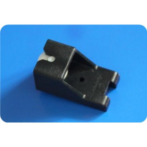 EPSON Pro T3000/T3200 PULLEY,DRIVEN,B-1533056