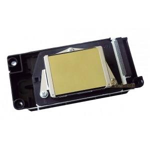 Epson R1900/R2000/DX5 Print Head - F186000
