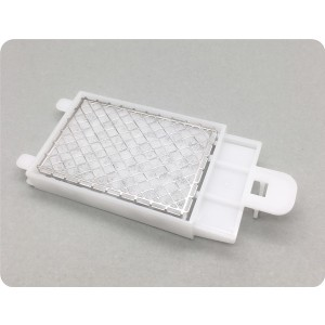 EPSON SureColor F2000/S30600/S30610/ S50600/S50610/ S70600/S70610 Porous Pad For Flashing Box Assy-1574116