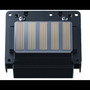EPSON SURECOLOR S30600/S30670/S40600 S50600/S50670 S60600/S70600/S80600 Print Head - FA06092 / FA06010 / FA06171 / FA06151