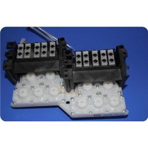 EPSON SURECOLOR S80600/S80610/S80670 DUCT,CR ASSY.,CE45,ESL,ASP- 1748922 / 1734989 / 1814749 / 1815029 / 1691377