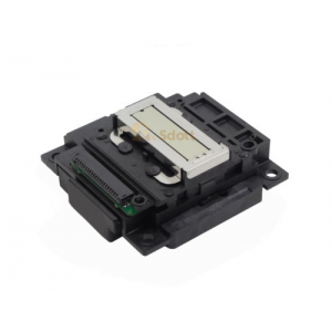 EPSON L310/L355/L365/L366/L555  EXPRESSION HOME XP-305/312/315  322/325/332/335/342/402/412  415/422/425/432/435/WORKFORCE WF-2010/2510/2520NF/2530/2540/2630 Print Head -  FA04000
