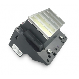 EPSON SC-T3000/T5000/T7000 T3200/T5200/T7200 T3070/T3070/T7070 T3270/T5270/T7270 Print Head - FA10030 / FA10020 / FA10010 / FA10000