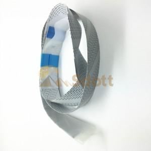 EPSON S30600/S40600/S50600/ S60600/S70600/S80600/ B7000/F7000/F9200/F9300 HARNESS,HEAD ASSY,ASP / Head Relay FFC- 1574106 (CN400,CN401)