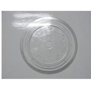 EPSON L800 PF Scale - 1262694