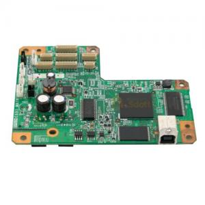 EPSON L800 BOARD ASSY.,MAIN-2174808-2143579-2154015