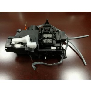 EPSON P600/P607 Ink System / Cleaning Unit - 1637540
