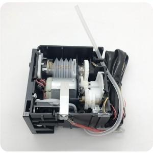 EPSON Pro 3880/3800/P800 PRESSURE/AIR PUMP - 1451562