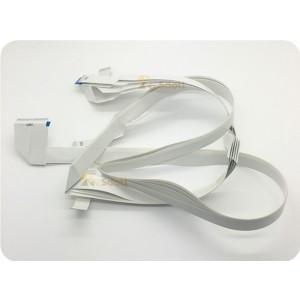 EPSON STYLUS PHOTO R3000/SureColor SC-P600 CABLE HEAD ASSY.,IEI - 1539308