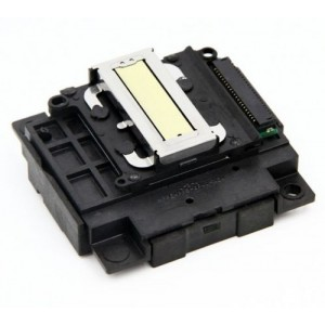 EPSON L110/L210/L300/ L301/L310/L350/L351/ L355/L358/L365 L366/L555  Print Head -  FA04010- FA04000