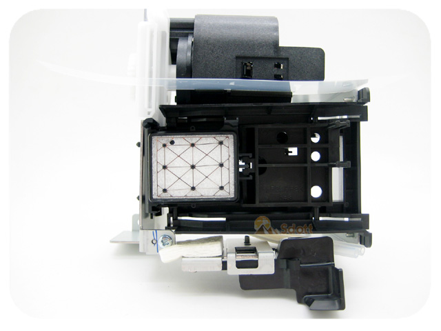 EPSON_Pro_4880_4800_4450_4400_Pump_Series_Cleaning_Unit-1408199
