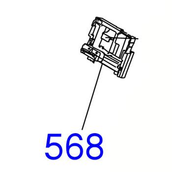 epson stylus pro 9700 manual